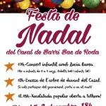 festa_nadal2016_mail