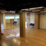 Sala teatre polivalent 2