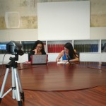Entrevista Itacat set'18