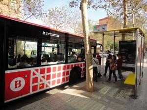 autobus_bcn