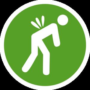 back-pain-1911009_960_720