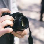 camara_fotos