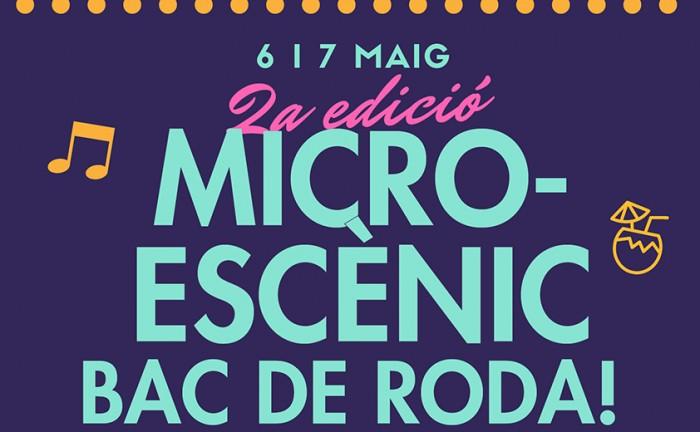 capçalera_microteatre2