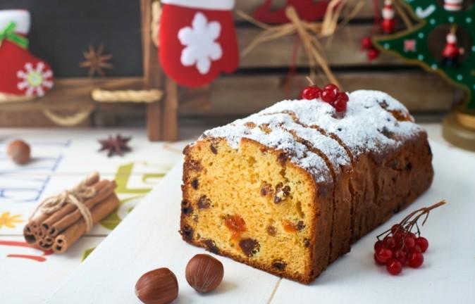 cuina_nadalenca