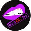 logo_insurrectas