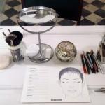 maquillatge1_web