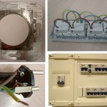 muntatge_electricitat1