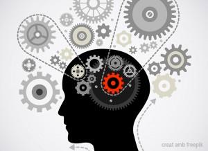 neurofitness2