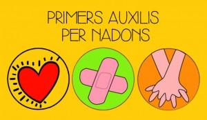 primers_auxilis