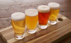 tast_cerveses