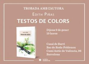 testos_colorsV2