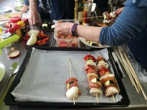 trobades_culinaries_catala