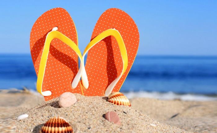 verano-chanclas-playa2